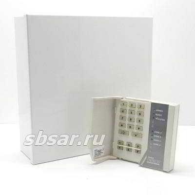 xp охранный прибор фирмы napco на зон Продажа Доставка  xp 600 napco охранный прибор фирмы napco на 7 зон